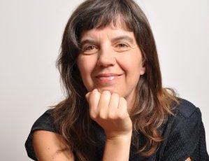 Valérie Moysan