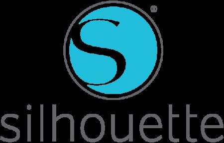 Logo Silhouette - Ankersmit France