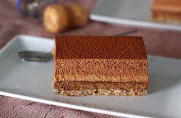 entremets_croustillants_aux_deux_chocolats