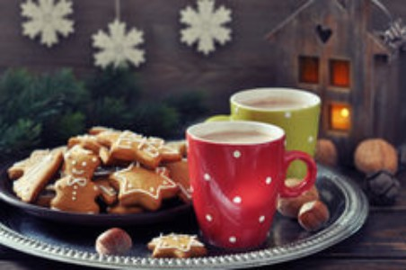 recette du vrai chocolat chaud maison le trio cr atif. Black Bedroom Furniture Sets. Home Design Ideas