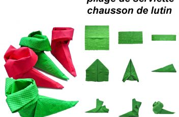 pliage-serviette-papier-lutin-la-chasse-au-lutin-de-noel-4-91548385-o-jpg-1344x1060