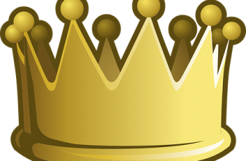 crown-576226__340