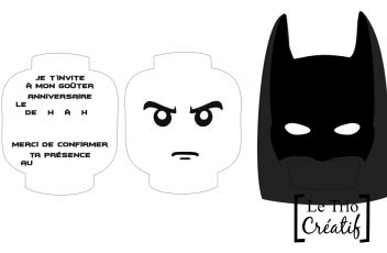 carte lego batman2